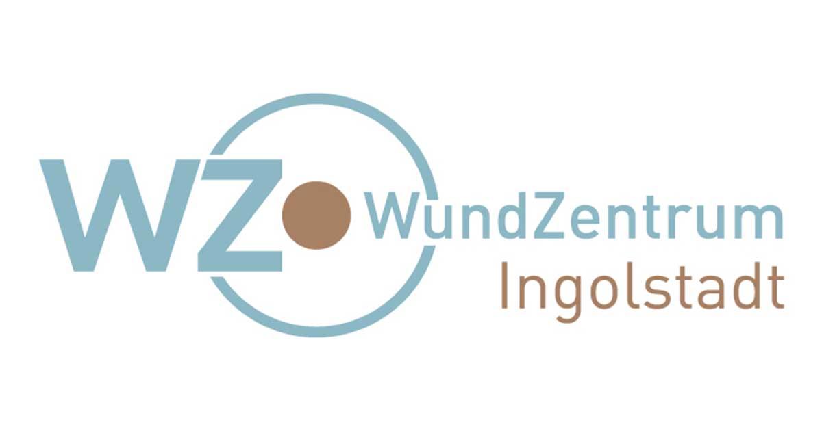 Logo des LAight-Anwenders WZ-Ingolstadt
