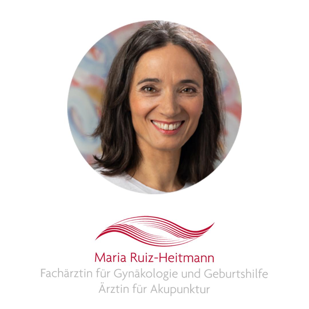 Frauenarztpraxis Maria Ruiz-Heitmann bietet Akne inversa-Sprechstunde im Rhein-Main-Gebiet an