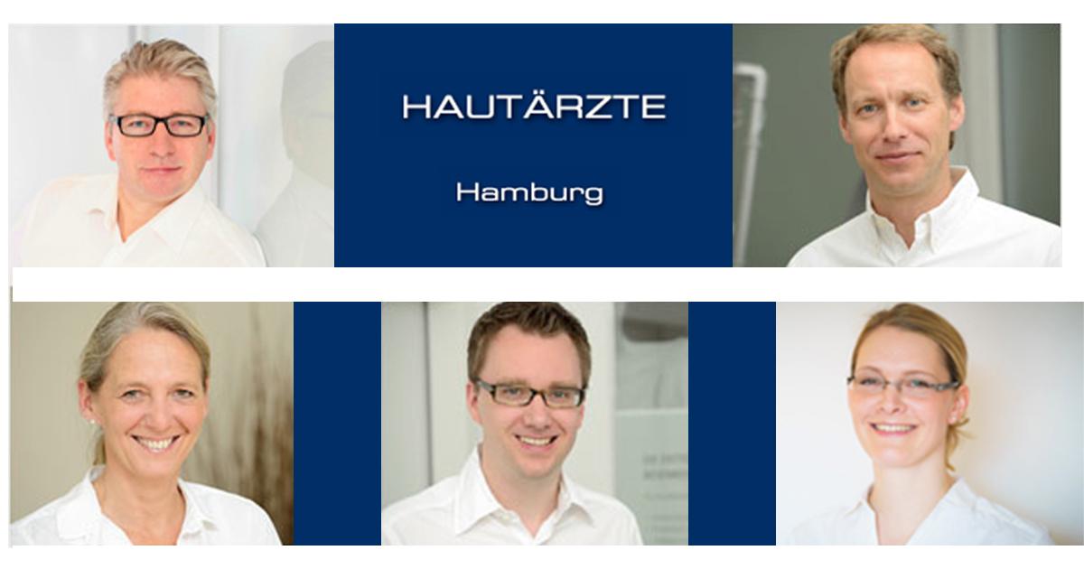 LAight-Standortbild Hautärzte Hamburg in Hamburg Schnelsen