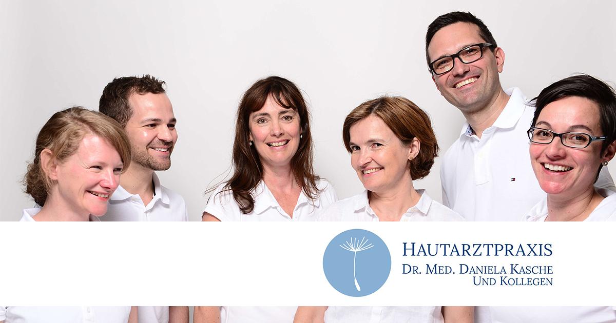 LAight-Standortbild Dr. Daniela Kasche und Kollegen, Hamburg Osdorf
