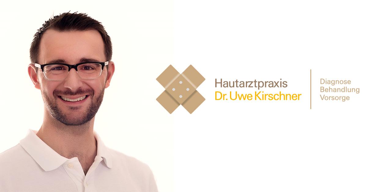 LAight-Standortbild Dr. Uwe Kirschner Mainz