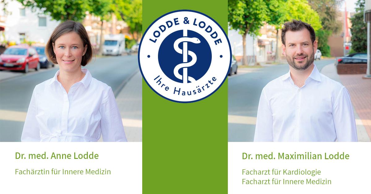 News zu LAight bei Akne inversa - Fr. und Herr Dr. Lodde, Hausärzte in Münster Amelsbüren