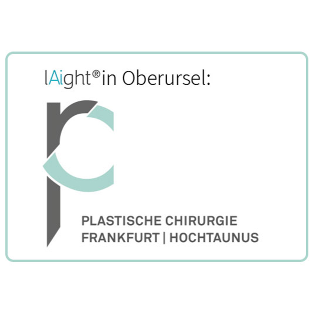 lAight®-Therapie in Oberursel