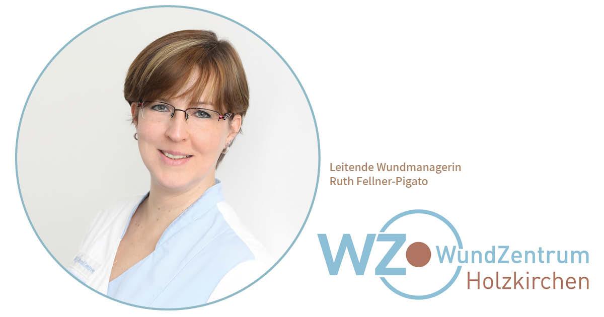 LAight-Standortbild WZ®-WundZentrum Holzkirchen