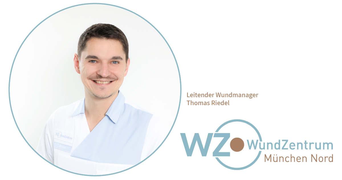 LAight-Standortbild WZ®-WundZentrum München-Nord