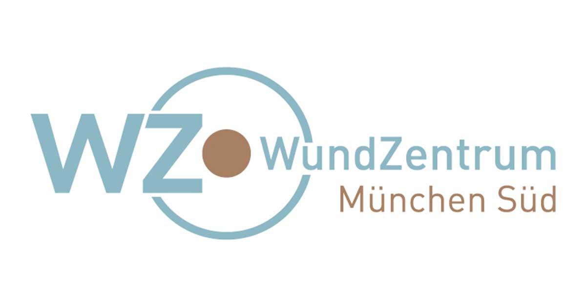 Logo des LAight-Anwenders WZ-München Süd
