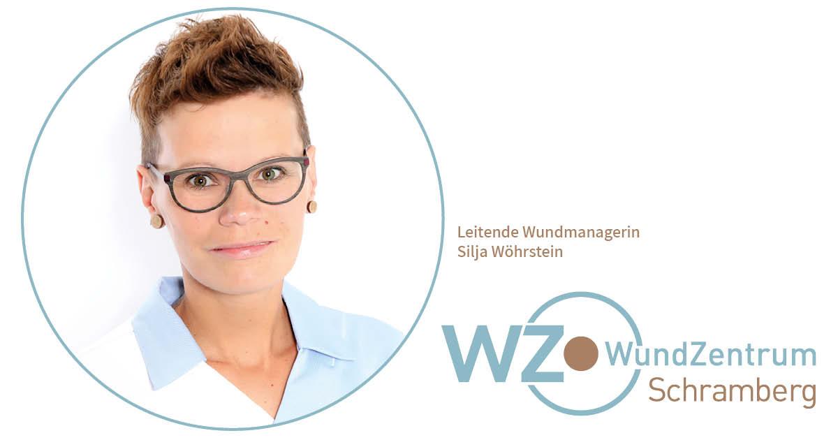 Laight-Anwender-WZ-Schramberg-1200x630