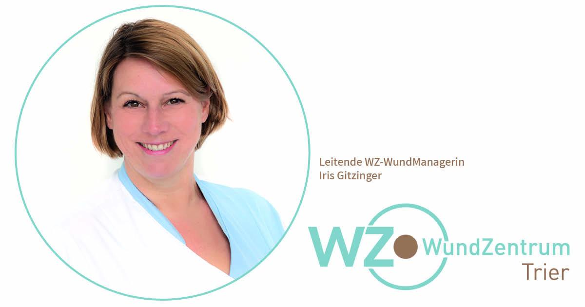 Laight-Anwender-WZ-WundZentrum Trier -1200x630