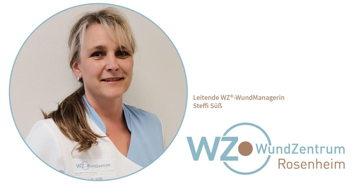 Laight-Anwender-WZ-WundZentrum Rosenheim -1200x630